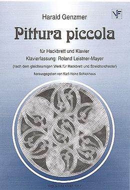 Cover: https://exlibris.azureedge.net/covers/9790/2026/0970/5/9790202609705xl.jpg