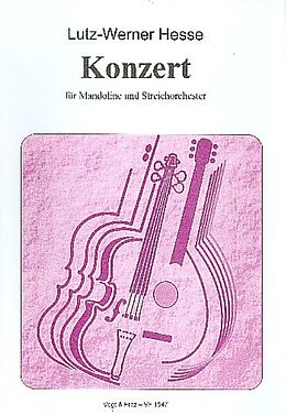 Cover: https://exlibris.azureedge.net/covers/9790/2026/2928/4/9790202629284xl.jpg