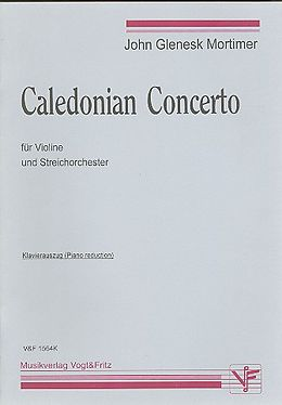 Cover: https://exlibris.azureedge.net/covers/9790/2026/2941/3/9790202629413xl.jpg