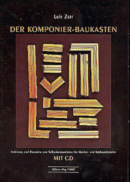 Cover: https://exlibris.azureedge.net/covers/9790/2028/2279/1/9790202822791xl.jpg
