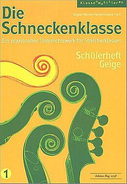Cover: https://exlibris.azureedge.net/covers/9790/2028/2464/1/9790202824641xl.jpg