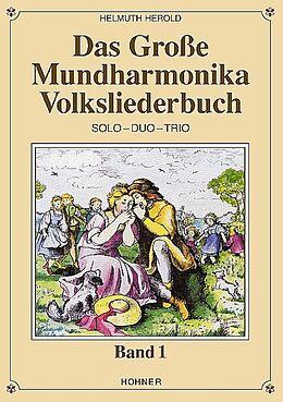 Cover: https://exlibris.azureedge.net/covers/9790/2029/2005/3/9790202920053xl.jpg