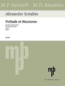 Cover: https://exlibris.azureedge.net/covers/9790/2030/0030/3/9790203000303xl.jpg