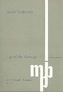 Cover: https://exlibris.azureedge.net/covers/9790/2030/0288/8/9790203002888xl.jpg