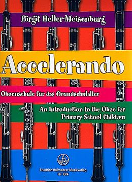 Cover: https://exlibris.azureedge.net/covers/9790/2034/1074/4/9790203410744xl.jpg