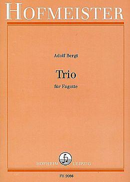 Cover: https://exlibris.azureedge.net/covers/9790/2034/2066/8/9790203420668xl.jpg
