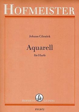 Cover: https://exlibris.azureedge.net/covers/9790/2034/2072/9/9790203420729xl.jpg
