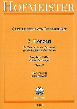 Cover: https://exlibris.azureedge.net/covers/9790/2034/2081/1/9790203420811xl.jpg