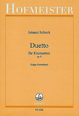 Cover: https://exlibris.azureedge.net/covers/9790/2034/2228/0/9790203422280xl.jpg