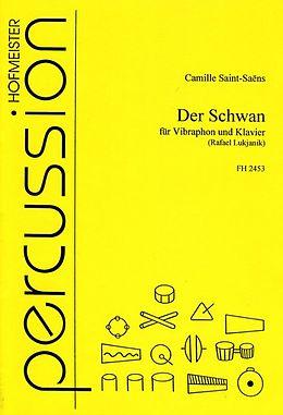 Cover: https://exlibris.azureedge.net/covers/9790/2034/2453/6/9790203424536xl.jpg