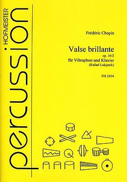 Cover: https://exlibris.azureedge.net/covers/9790/2034/2454/3/9790203424543xl.jpg
