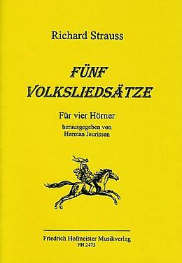 Cover: https://exlibris.azureedge.net/covers/9790/2034/2473/4/9790203424734xl.jpg