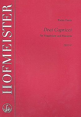 Cover: https://exlibris.azureedge.net/covers/9790/2034/2532/8/9790203425328xl.jpg