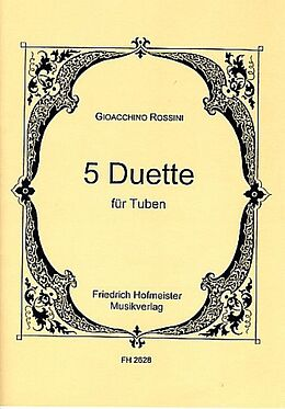 Cover: https://exlibris.azureedge.net/covers/9790/2034/2628/8/9790203426288xl.jpg