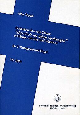 Cover: https://exlibris.azureedge.net/covers/9790/2034/2684/4/9790203426844xl.jpg