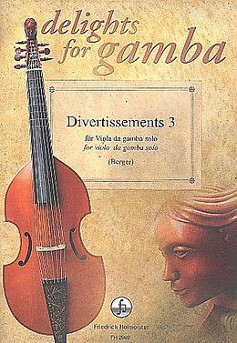 Cover: https://exlibris.azureedge.net/covers/9790/2034/2992/0/9790203429920xl.jpg