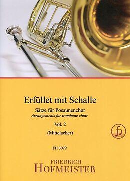 Cover: https://exlibris.azureedge.net/covers/9790/2034/3029/2/9790203430292xl.jpg
