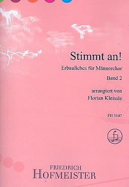 Cover: https://exlibris.azureedge.net/covers/9790/2034/5147/1/9790203451471xl.jpg