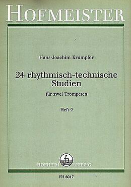 Cover: https://exlibris.azureedge.net/covers/9790/2034/6017/6/9790203460176xl.jpg