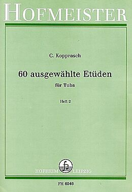 Cover: https://exlibris.azureedge.net/covers/9790/2034/6046/6/9790203460466xl.jpg