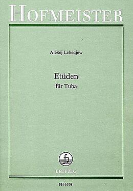 Cover: https://exlibris.azureedge.net/covers/9790/2034/6108/1/9790203461081xl.jpg
