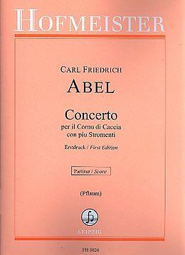 Cover: https://exlibris.azureedge.net/covers/9790/2034/8026/6/9790203480266xl.jpg