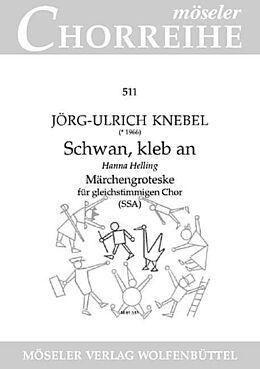 Cover: https://exlibris.azureedge.net/covers/9790/2037/9411/0/9790203794110xl.jpg