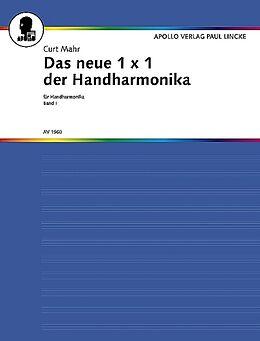 Cover: https://exlibris.azureedge.net/covers/9790/2039/0714/5/9790203907145xl.jpg