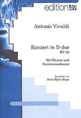 Cover: https://exlibris.azureedge.net/covers/9790/2043/0239/0/9790204302390xl.jpg