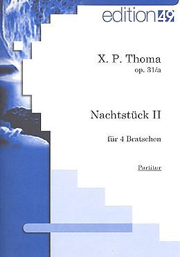 Cover: https://exlibris.azureedge.net/covers/9790/2043/0386/1/9790204303861xl.jpg