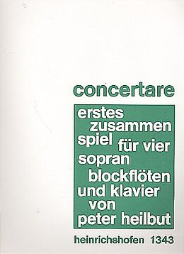 Cover: https://exlibris.azureedge.net/covers/9790/2044/1343/0/9790204413430xl.jpg