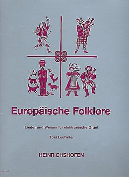 Cover: https://exlibris.azureedge.net/covers/9790/2044/1442/0/9790204414420xl.jpg