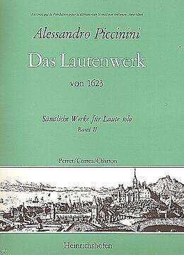 Cover: https://exlibris.azureedge.net/covers/9790/2044/1899/2/9790204418992xl.jpg
