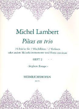 Cover: https://exlibris.azureedge.net/covers/9790/2044/2158/9/9790204421589xl.jpg