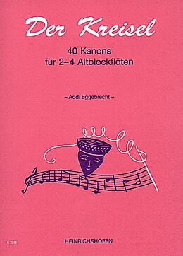 Cover: https://exlibris.azureedge.net/covers/9790/2044/2215/9/9790204422159xl.jpg
