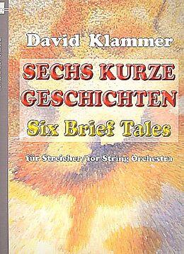 Cover: https://exlibris.azureedge.net/covers/9790/2044/2762/8/9790204427628xl.jpg