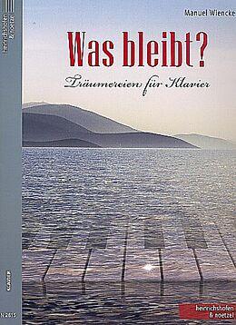 Cover: https://exlibris.azureedge.net/covers/9790/2044/2815/1/9790204428151xl.jpg