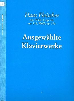 Cover: https://exlibris.azureedge.net/covers/9790/2044/5549/2/9790204455492xl.jpg