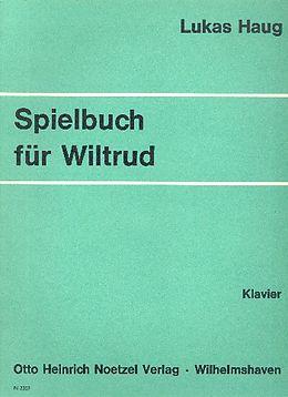 Cover: https://exlibris.azureedge.net/covers/9790/2045/3389/3/9790204533893xl.jpg