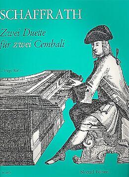 Cover: https://exlibris.azureedge.net/covers/9790/2045/3493/7/9790204534937xl.jpg