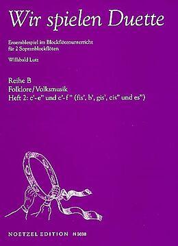 Cover: https://exlibris.azureedge.net/covers/9790/2045/3698/6/9790204536986xl.jpg