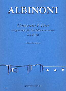 Cover: https://exlibris.azureedge.net/covers/9790/2045/3776/1/9790204537761xl.jpg