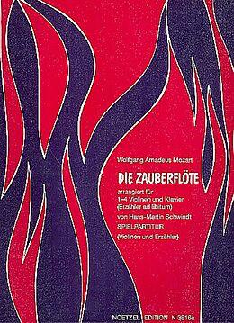Cover: https://exlibris.azureedge.net/covers/9790/2045/4576/6/9790204545766xl.jpg