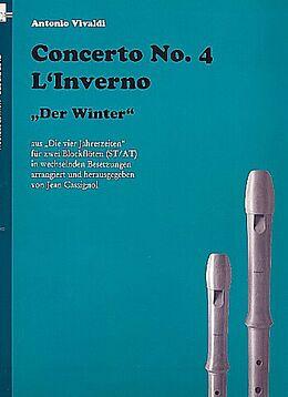 Cover: https://exlibris.azureedge.net/covers/9790/2045/4716/6/9790204547166xl.jpg
