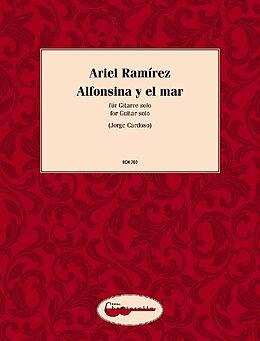 Cover: https://exlibris.azureedge.net/covers/9790/2047/0760/7/9790204707607xl.jpg