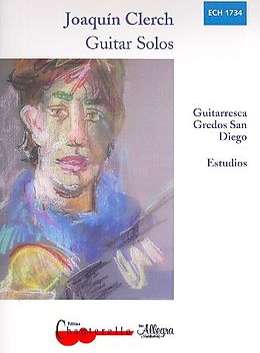 Cover: https://exlibris.azureedge.net/covers/9790/2047/1734/7/9790204717347xl.jpg