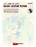 Cover: https://exlibris.azureedge.net/covers/9790/2047/9785/1/9790204797851xl.jpg