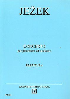 Cover: https://exlibris.azureedge.net/covers/9790/2050/0734/8/9790205007348xl.jpg