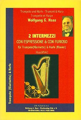 Cover: https://exlibris.azureedge.net/covers/9790/2054/0310/2/9790205403102xl.jpg