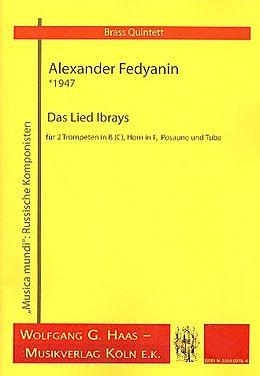 Cover: https://exlibris.azureedge.net/covers/9790/2054/0978/4/9790205409784xl.jpg
